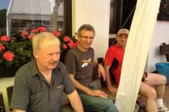 schleifchen2012 (51)