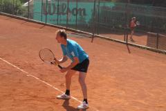 schleifchen2012 (57)