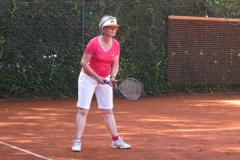 schleifchen2012 (59)