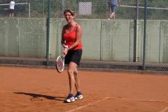 schleifchen2012 (60)