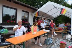 Schleifchenturnier 2014 (12)