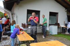 Schleifchenturnier 2014 (2)