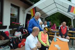 Schleifchenturnier 2014 (22)
