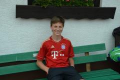 Schleifchenturnier 2014 (23)