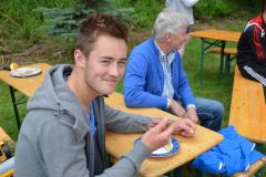 Schleifchenturnier 2014 (26)