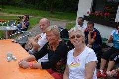 Schleifchenturnier 2014 (37)