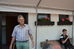 Schleifchenturnier 2014 (50)
