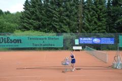 Schleifchenturnier 2014 (52)
