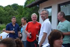Schleifchenturnier 2014 (53)