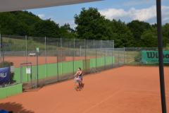 Schleifchenturnier 2014 (56)