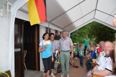 Schleifchenturnier 2014 (62)