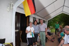 Schleifchenturnier 2014 (64)