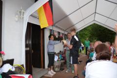 Schleifchenturnier 2014 (66)