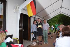 Schleifchenturnier 2014 (67)