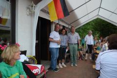 Schleifchenturnier 2014 (68)