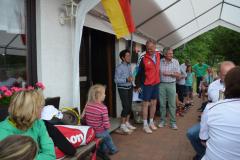 Schleifchenturnier 2014 (69)