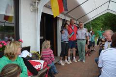 Schleifchenturnier 2014 (70)