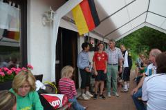 Schleifchenturnier 2014 (71)
