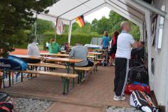 Schleifchenturnier 2015 (12)