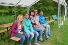 Schleifchenturnier 2015 (23)