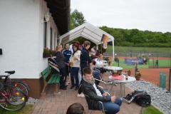 Schleifchenturnier 2015 (3)