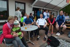 Schleifchenturnier 2015 (32)