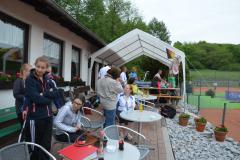 Schleifchenturnier 2015 (4)