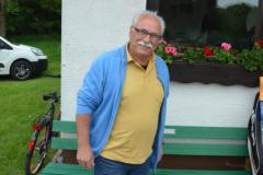 Schleifchenturnier 2015 (41)