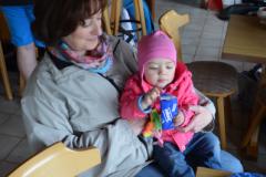 Schleifchenturnier 2015 (43)