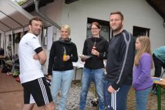 Schleifchenturnier 2015 (52)