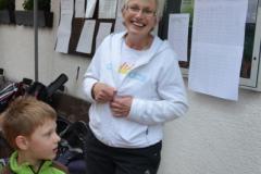 Schleifchenturnier 2015 (53)