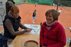 Schleifchenturnier 2015 (57)