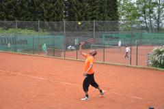 Schleifchenturnier 2015 (69)