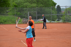 Schleifchenturnier 2015 (71)