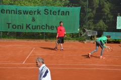 schleifchen2016 (15)