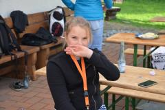 schleifchen2016 (16)