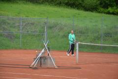 schleifchen2016 (4)