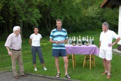 VGT2013 (28)