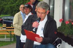 VGT2013 (92)